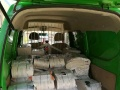 绿色货的面包叫车电话,货运的士,搬家拉货价格优惠