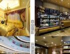 商业摄影服务 环境建筑摄影 酒店空间别墅餐厅商场