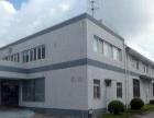 滨州保洁、厂房保洁、办公室保洁、大厅保洁