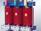 白银变压器维修-怎样才能买到物超所值的变压器