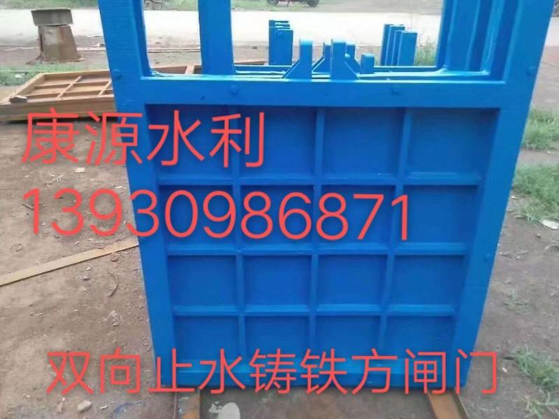 微信图片_202004280805352.jpg