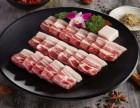 n2u熨斗烤肉分店多少?n2u熨斗烤肉加盟多少钱?