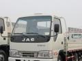 镇江市2吨货车出租
