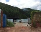 玉洞高速路口附近2000平厂房出租