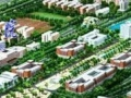 海口经济学院-房屋建筑工程专业1-1.5年毕业