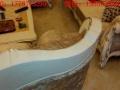 柳州家具服务中心修补皮、换皮、换布、修木等