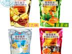 马来西亚Aji惊奇脆片200克*12包/件休闲酥性饼干糕点进口食品批发