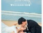 茂名专业婚礼跟拍,婚礼录像,花车装饰 全天跟妆等