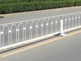 湛江 保障交通 公园围栏 经济实用 波形护栏厂家 道路护栏