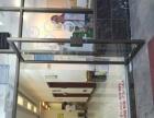 麟游 麟游县城餐饮黄金地段 商业街卖o场 178平米