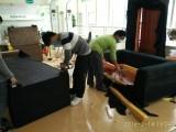 深圳沙发翻新正规注册厂家 值得信赖