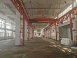 茶园长江工业园标准厂房单层多层1400方