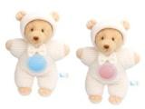 成都毛绒玩具成都玩具厂家毛绒玩具生产厂家