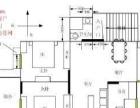 多年建房经验承接土木建筑工程