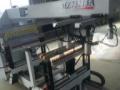 雕刻机封边机排钻橱柜衣柜全屋定制