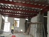 白云區專業鋼結構廠房,鋼結構閣樓,鋼結構夾層,鋼結構平臺
