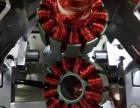 甘肃价格实惠的变压器绕线机批量出售,厂家直供