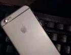 深空灰Iphone6s国行九成新(16G)