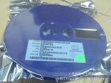 特价清仓3C数码配件市场TX0358A电子元器件IC芯片批发芯片