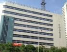 北京木樨园IDC机房,北京木樨园机房服务器托管,机柜租用