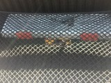 大通T60DMAX納瓦拉皮卡車斗行李網固定網兜