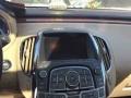 别克 君越 2011款 2.4SIDI 手自一体 豪华版-无事故