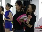 龙华民治肚皮舞教练培训 肚皮舞教练证