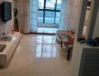 香格里拉花园 3室 2厅 125平米 出售