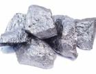 承接金属硅/碳化硅出口代理报关服务