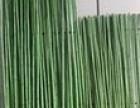 北京哪里有卖竹片植树竹竿价格