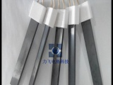氮化硅陶瓷加热器 高温陶瓷电热器 耐温1200