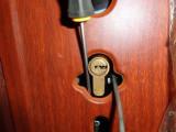 桂林路急开锁-桂林路配车钥匙