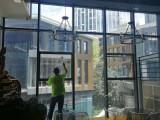 毕节室内窗户贴膜玻璃窗户安全膜上门施工