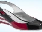 沙驰品牌鞋 诚邀加盟