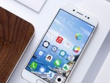 温州实体店0首付分期手机,vivo,OPPO手机0元购