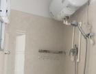 象山区安新洲 1室1厅 30平米 简单装修 押二付一