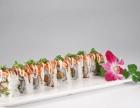 藤崎寿司 好吃极了