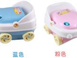 婴儿座便器批发婴儿用品小汽车坐便器儿童坐便器宝宝马桶1825