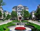 川谷汇北京总部售楼处热线电话:
