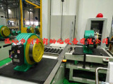 曳引机生产线服务完善 永磁同步曳引机装配线交易价格