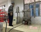 广东东莞唐三镜酿酒技术免费学习