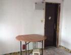 福州晋安区洋 2室1厅 60平米 中等装修 押二付一