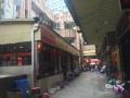 谷埠街旺铺理想店面