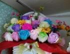延大附近最大鲜花店批发零售免费送上门