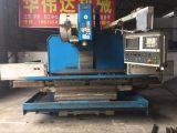 超低价转让台湾原装商路狮加工中心EL-BT1800