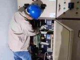 洛阳电缆故障检测定位 电缆故障定位