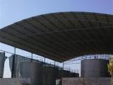 江西欧丽达,东莞有机玻璃板厂家,东莞有机玻璃板