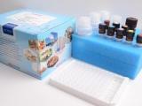 牛奶总抗生素试剂盒,检测时间短,高灵敏,厂家直销
