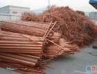 广州电缆回收范围