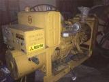 海沧有发电机回收 思明回收三相发电机